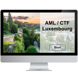 AML CFT Luxembourg