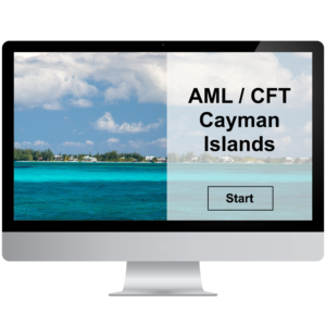 AML CFT Cayman Islands