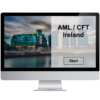 AML CFT Ireland